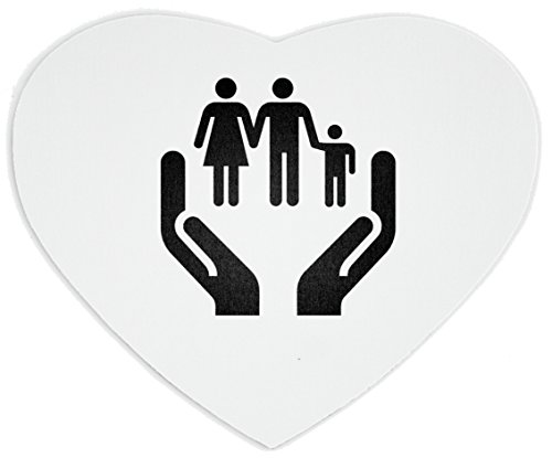 heartshaped-mousepad-with-thanks-to-jack-biesek-et-al-from-commonswikimediaorg-wiki-file-noun-projec