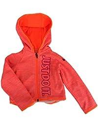 bd09af99c594e Amazon.co.uk: Nike - Hoodies / Hoodies & Sweatshirts: Clothing