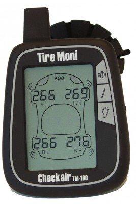 Sistema-di-controllo-pressione-pneumatici-Tiremoni-TM-100-Pacco-risparmio
