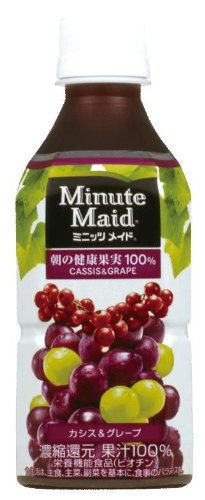 350mlx24-this-coca-cola-minute-maid-cassis-and-grape