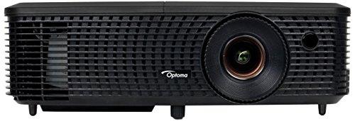 Optoma DS348 DMD/DLP Videoproiettore