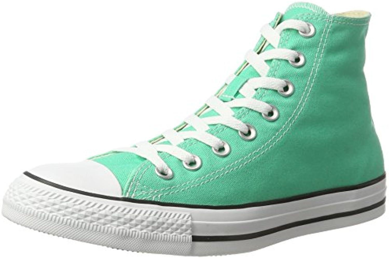 Converse Converse Converse 155740c, scarpe da ginnastica a Collo Alto Uomo | Ampie Varietà  bfa5d8