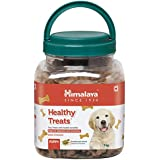 Himalaya Healthy Treats Puppy, Chicken, 1 kg