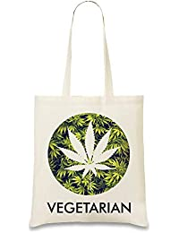 Suchergebnis Auf Amazonde Für Weed Weed Schuhe Handtaschen
