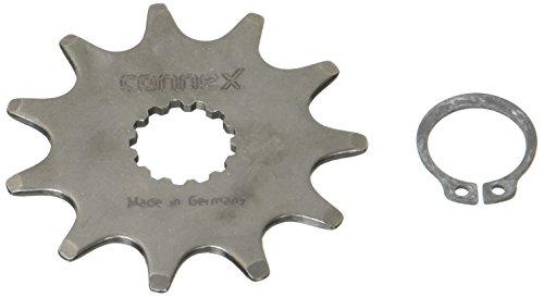 Connex verstärktes Motor Ritzel 11 Z. Panasonic e-bikes, für Flyer Kalkhoff etc.