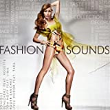 Fashion-Sounds