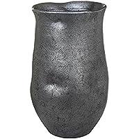 Sia Home Fashion 55cm vaso lava, grigio
