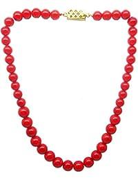 Choker & Bib Women's Chains & Necklaces: Buy Choker & Bib Women's