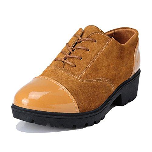 Chaussures Martin/Chaussures femme/ strap chaussures C