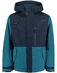 O'Neill Herren Utility Hybrid Jacket