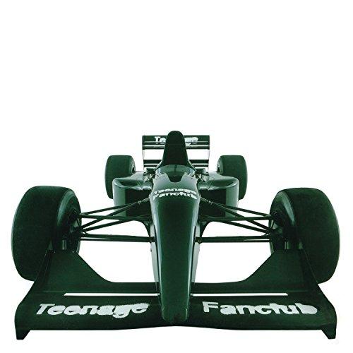 Grand Prix (Remastered) [VINYL]
