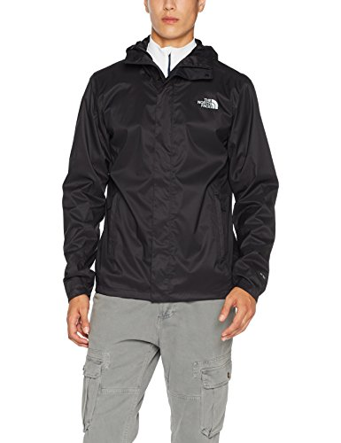 The North Face Tnf Schwarz