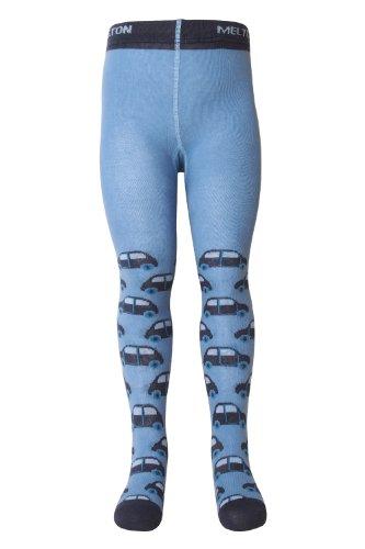 memorex-calze-mini-bimbo-blu-deep-blue-3-6m-uk