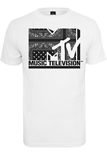 mister-tee-by-urban-classics-mtv-im-music-t-shirt-s-white