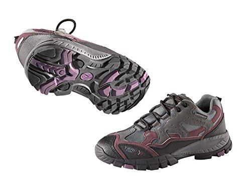femme-chaussures-de-trekking-chaussures-de-trekking-taille-au-choix-gris-taille-38