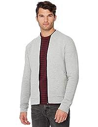 fa4c46558 Amazon.co.uk: Red Herring - Coats & Jackets Store: Clothing