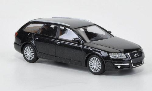 audi-a6-avant-met-dkl-grau-2004-modellauto-fertigmodell-busch-187