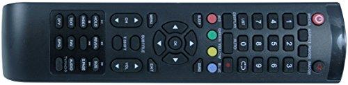Dyon Live 24 60 cm (23,6 Zoll) Fernseher (Full-HD, Triple Tuner, DVB-T2 H.265 /HEVC) - 7