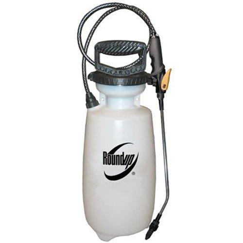 fountainhead-burgess-prod-tank-sprayer-1-gallon