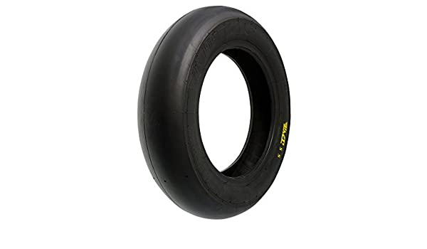 Reifen PMT Slick 100//90-12 R RS super soft