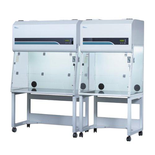 Lab Companion Eda9193 Jeiotech filtre HEPA pour Dlh-01g Ductless FUME hotte
