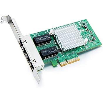 30cmx5m Almencla Film Secco Fotosensibile per La Produzione di Circuiti Stampati PCB