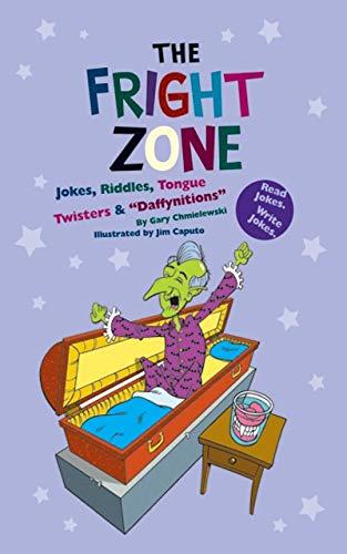 Funny Zone ) (English Edition) ()