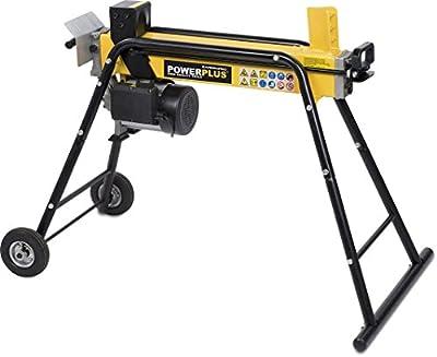 Holzspalter 1500 Watt - 520 mm POWXG6490