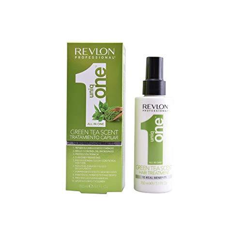 Revlon, Cura dei capelli e del cuoio capelluto, 150 ml.