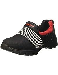 Liberty Boy's Running Shoes