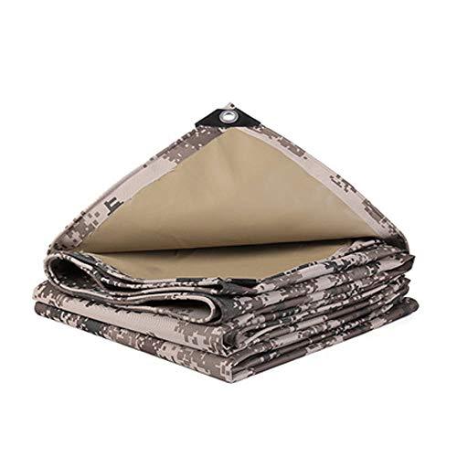 Camouflage Plane Blatt, große Camo Plane, ideal für Camping Boden Sheet Shelters Sonnenschirm...