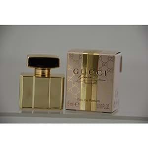 Gucci Premiere Eau de Parfum 5ml Miniature/Mini Perfume