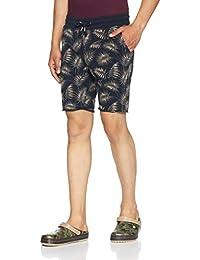 Ed Hardy Men's Regular Fit Shorts