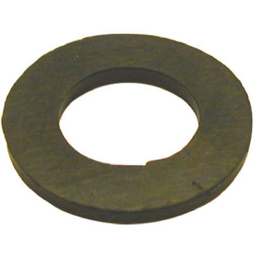 pannext Beschläge Corp du-copw051/5,1cm Kupfer Dielektrikum Union Waschmaschine (Ace Waschmaschine)