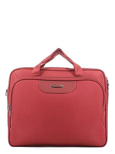 roncato-412710-briefcases-accessories-red-pz