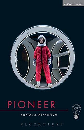 Pioneer (Modern Plays)