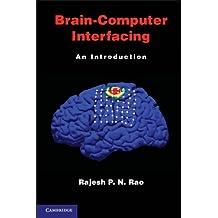 Brain-Computer Interfacing