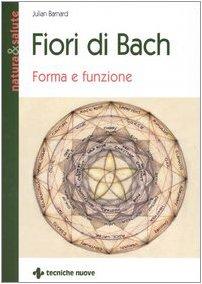 fiori di bach. forma e funzione