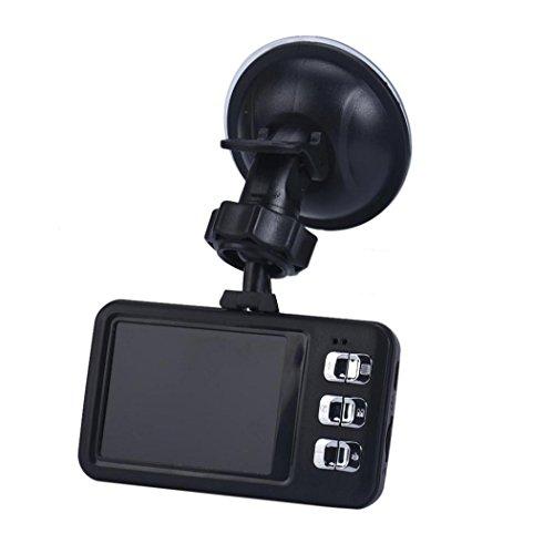 koly-1080p-hd-dvr-coche-g-sensor-de-la-cmara-de-infrarrojos-de-visin-nocturna-video-del-registrador-