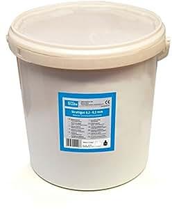 Güde Strahlgut 0,1-0,5 mm 15 kg