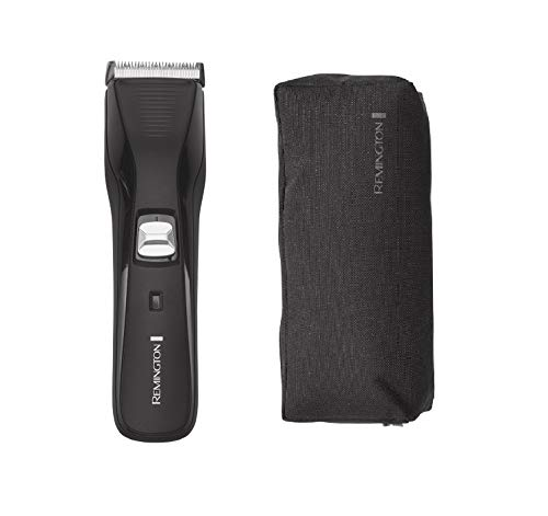 Remington® hc5205 - rasoio elettrico pro power