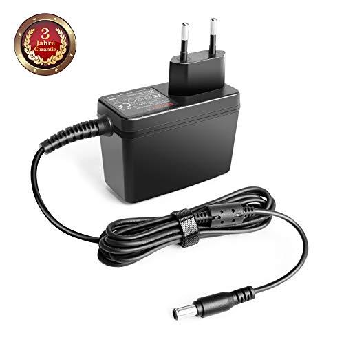 19V 0.84-1.3A Ladegerät Netzteil AC/DC Adapter für LG WA-16E19FK ADS-4FSG-19 19025GPB-2 19025GPG-1 22M45 E2249 E1948SX W1947CY Monitor P/N: EAY62768620 EAY62768621 EAY62790007 EAY62768607 EAY6254920 (Lg-ac-dc-adapter)