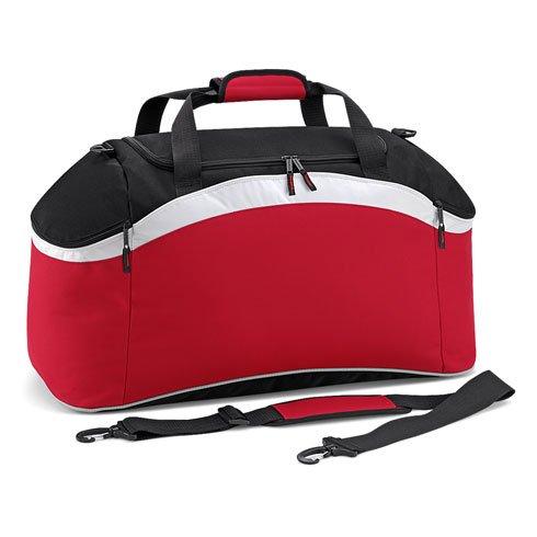 Bagbase - Sac de Sport Personnalisable Bagbase