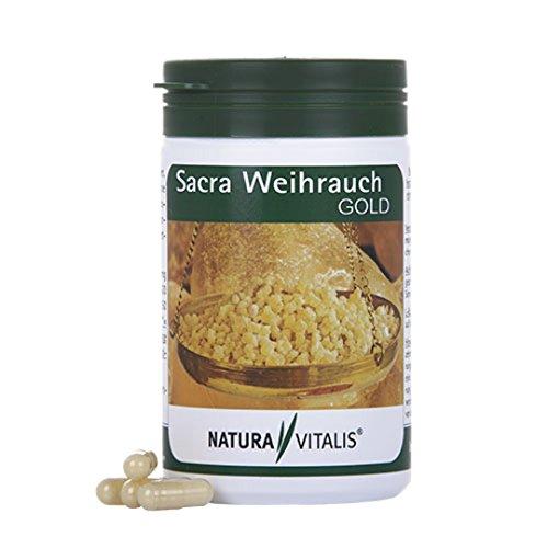 natura-vitalis-sacra-weihrauch-200-kapseln