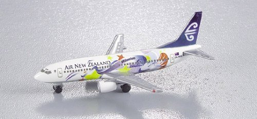 he511919-herpa-wings-boeing-737-300-air-new-zealand-millenium-limited-edition-by-herpa-wings