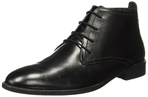 Hush Puppies Men's Vito Mid-Cut Boots