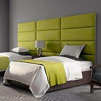 Suchergebnis auf Amazon.de für: wandkissen - Schlafzimmer ...