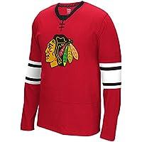 Chicago Blackhawks Reebok NHL