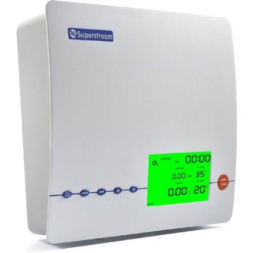 Colon-Hydro-Therapiegerät für Zuhause + Ozontherapie