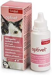 Candioli Optivet - 50 ml